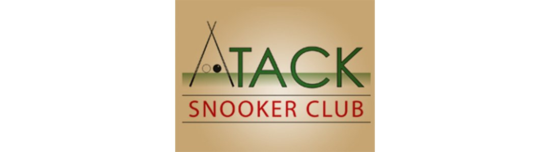 Atack Snooker Club