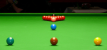 Chandlers Snooker Club