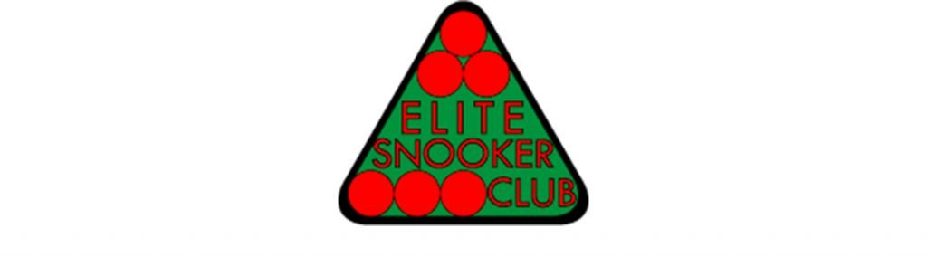 Elite Snooker Club