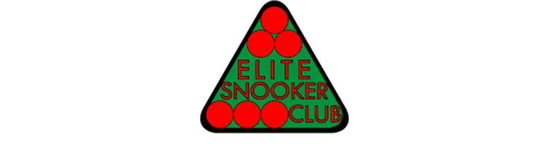 Elite Snooker Club