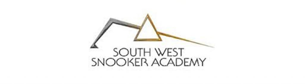 South West Snooker Academy
