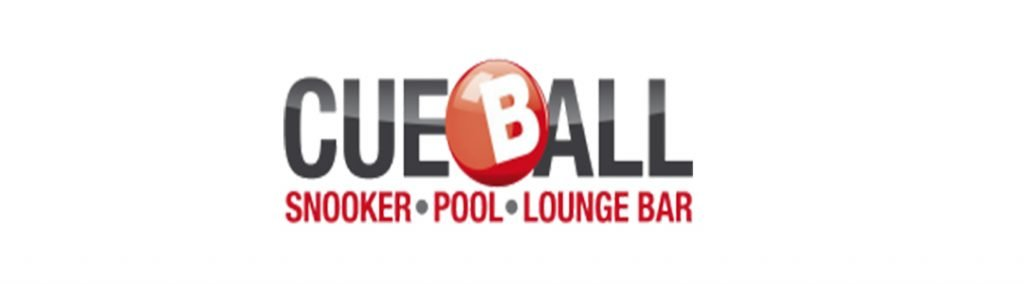 cue ball snooker and pool bar