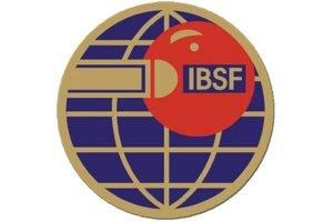 IBSF Snooker
