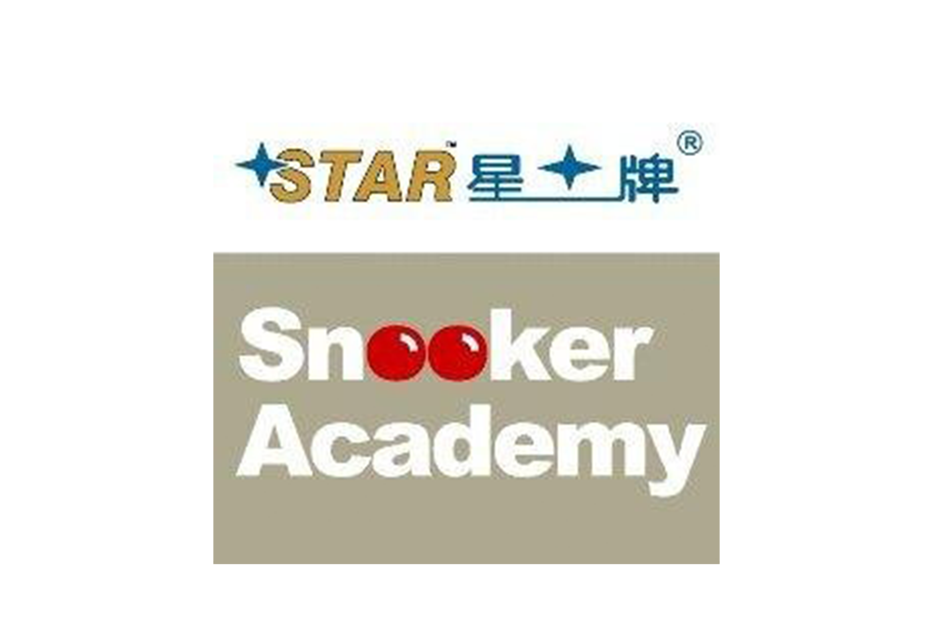 Star Snooker Academy