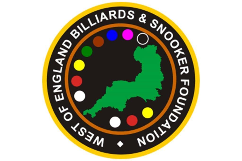 West Of England Billiards & Snooker Foundation
