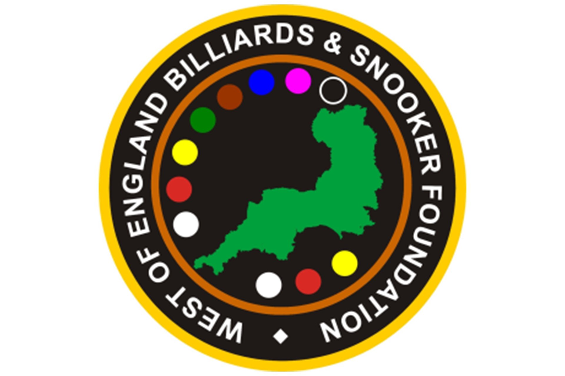 West Of England Billiards & Snooker Foundation
