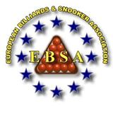 European Billiards & Snooker Association
