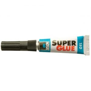 Super Glue For Snooker Cue Tips