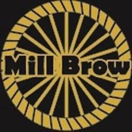 Mill Brow Logo