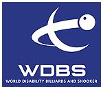 WDBS Logo