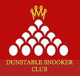 Dunstable Snooker Club Logo