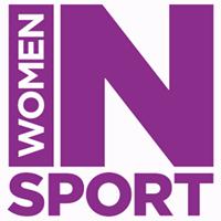 women-in-sport