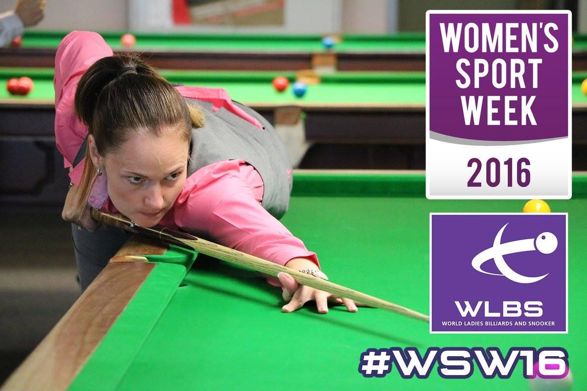 womens-sport-week