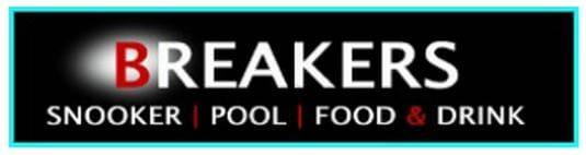 Breakers Snooker Club