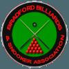 Bradford Billiards and Snooker Association