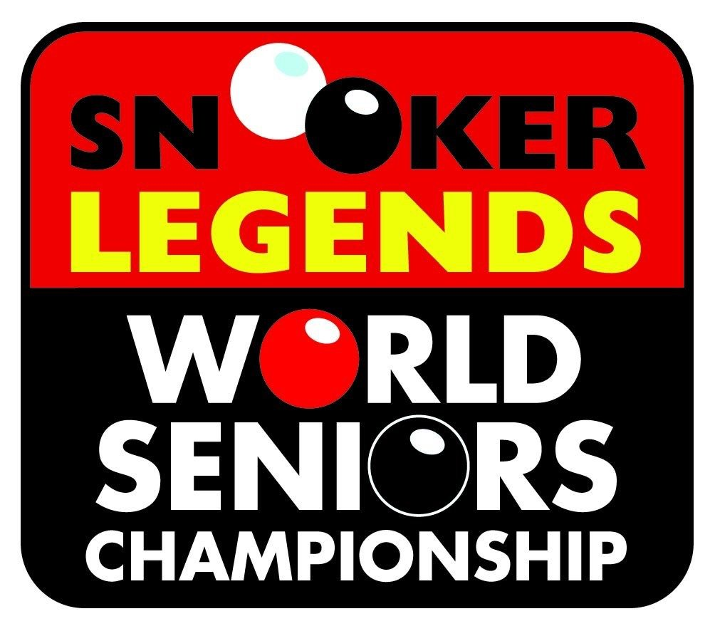 World Seniors - Final Review