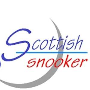 Scottish Snooker