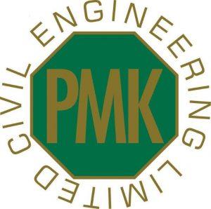 PMK Civil Engineering Ltd