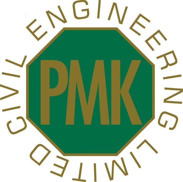 PMK Civil Engineering Ltd
