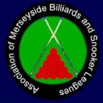 Merseyside and District Billiards and Snooker Association
