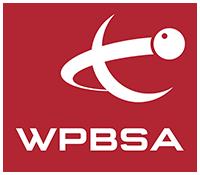 WPBSA Logo