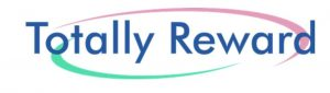 Totally Reward Logo