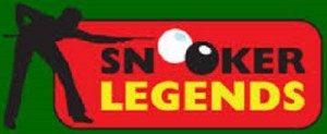 snooker-legends-logo-2-300x123