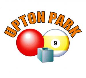 Upton Park Logo