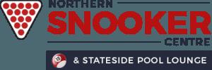Northern Snooker Centre Logo