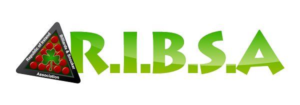 RIBSA Logo