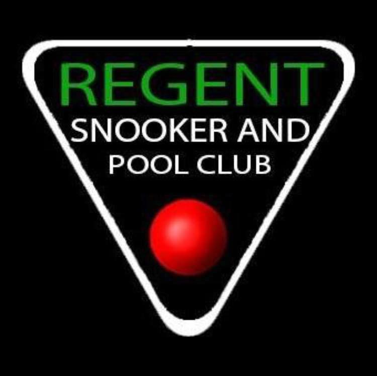 Regent Snooker and Pool Club