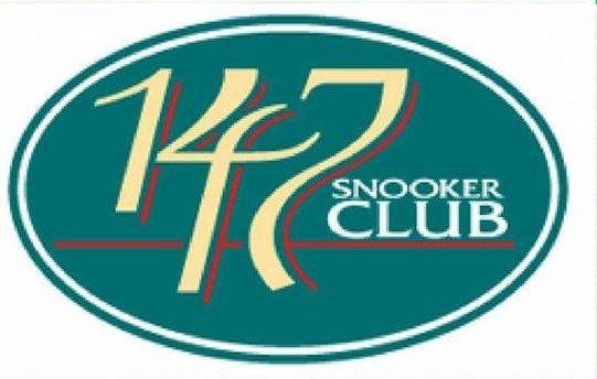 147 Club, Antrim