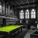 SnookerHub