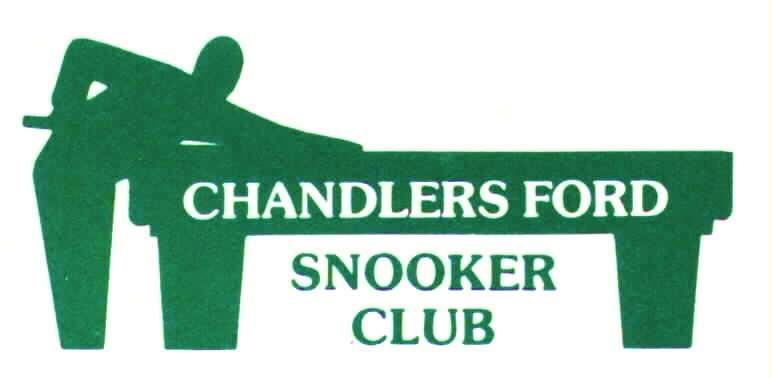 Chandlers Ford Snooker Club