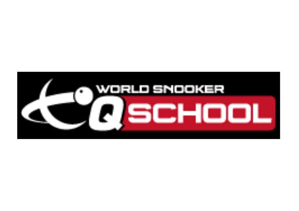 Q School Logo