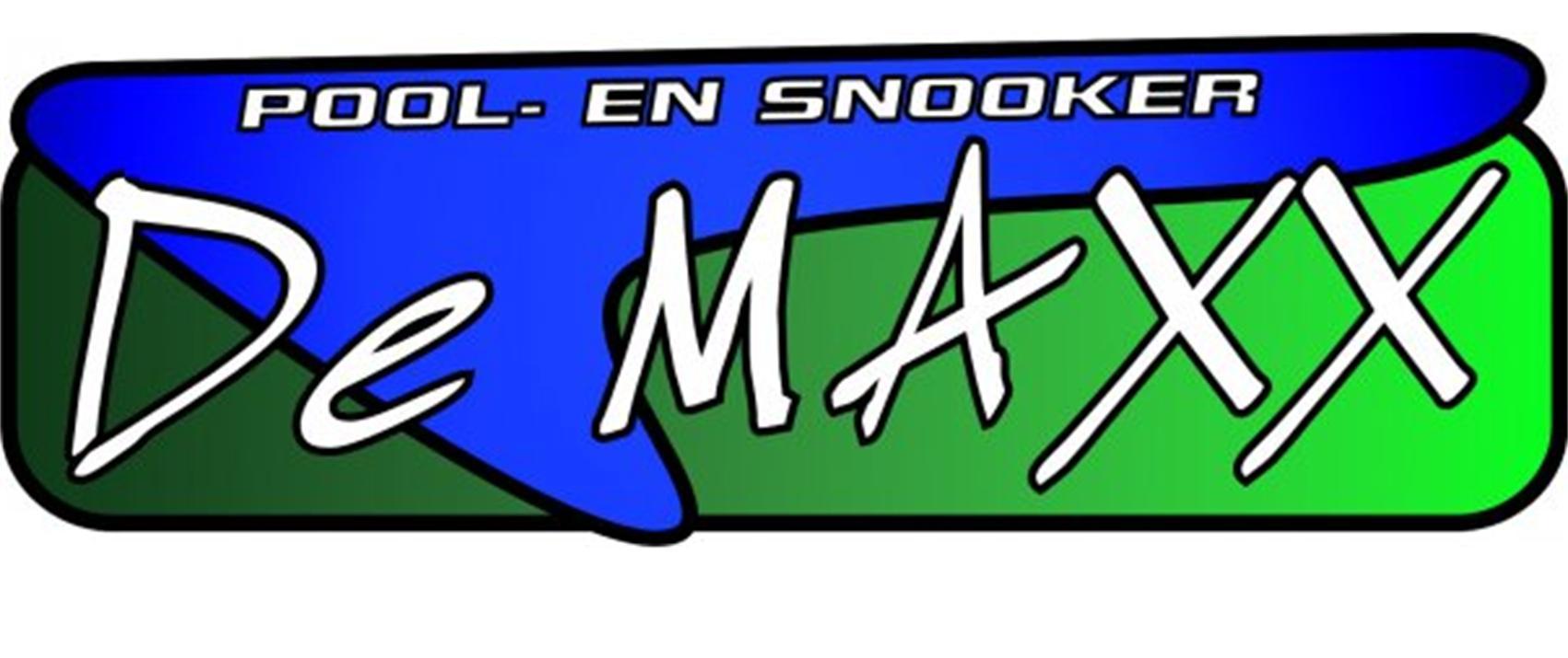 De Maxx