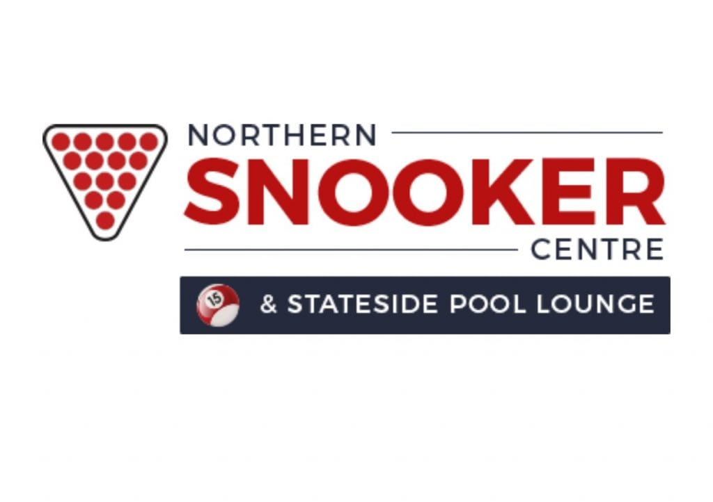Northern Snooker Centre Logo