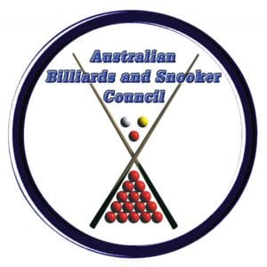 ABSC Logo