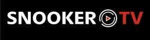 SnookerTV Logo