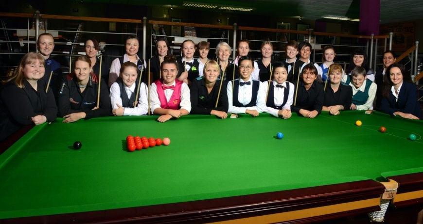 Leedsgroup