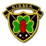 NIBSA Logo