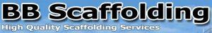 BB-Scaffolding