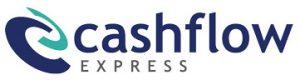 Cashflow Express