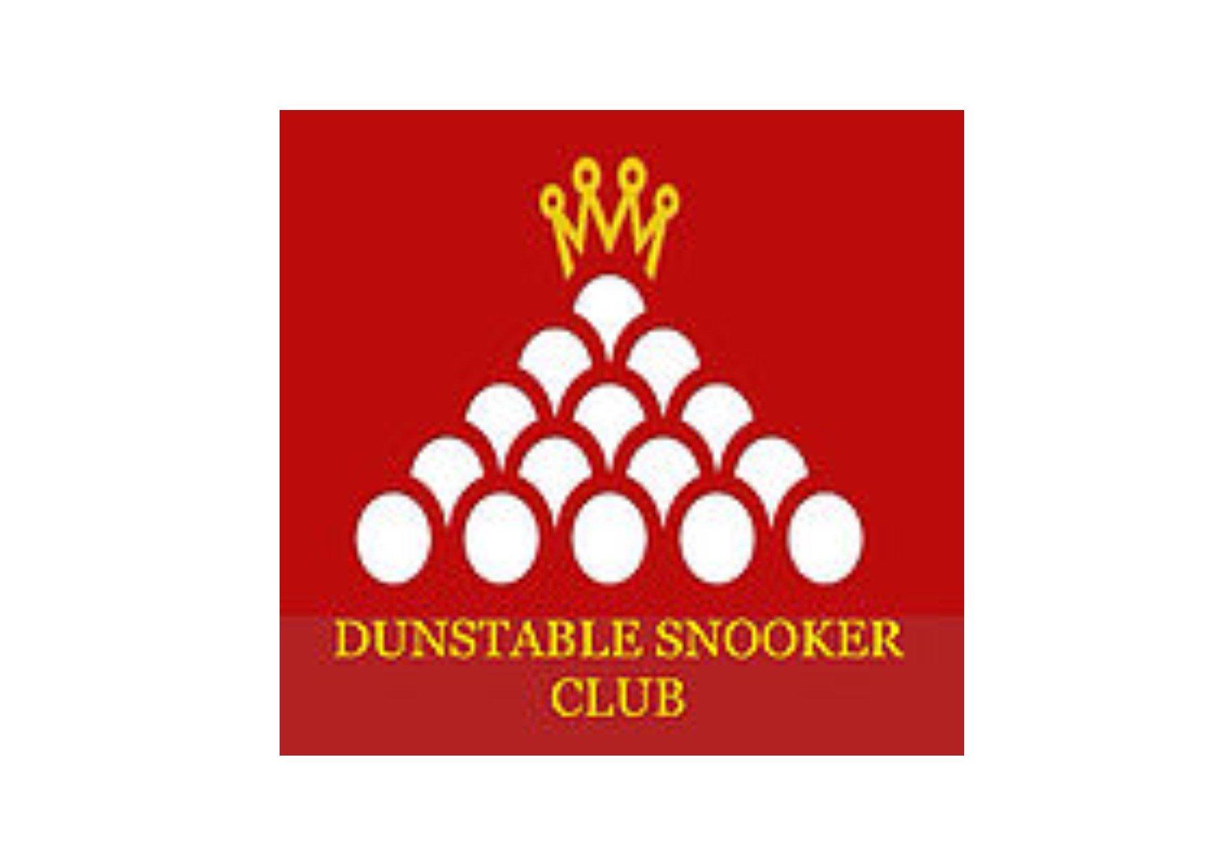Dunstable Logo