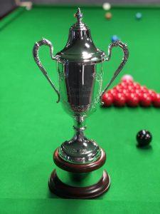 181209 NSA Open Club Championship