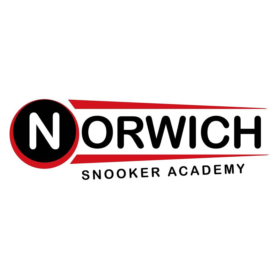 Norwich Snooker Academy