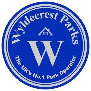 Wyldecrest Logo