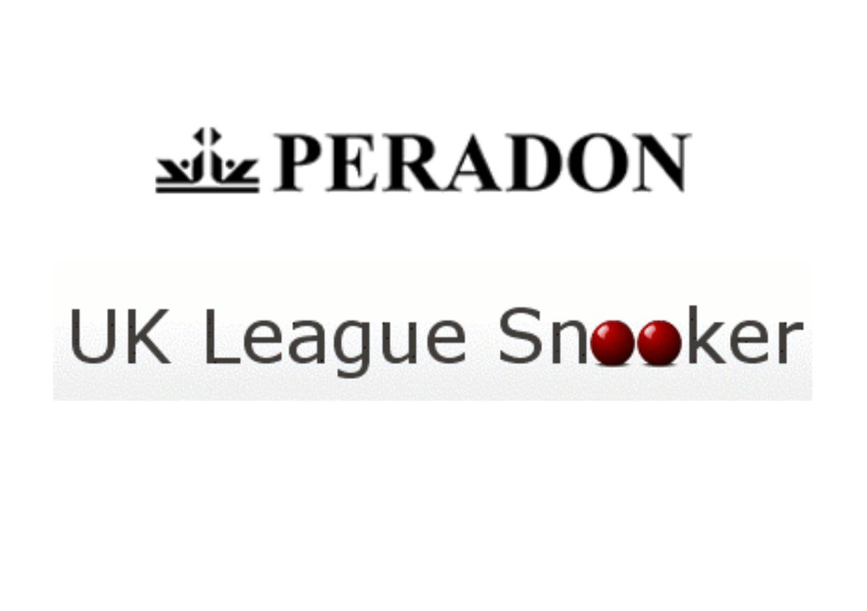 UK League Snooker Annual Championships