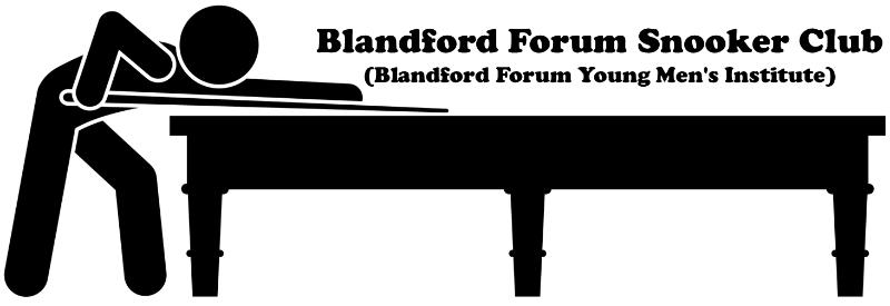 Blandford Forum Snooker Club