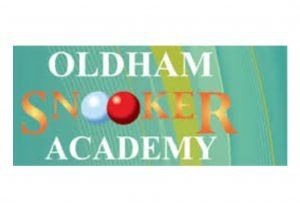 Oldham Snooker Academy